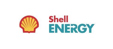 Shell Energy Italia