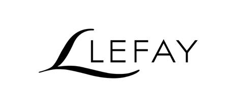 Lefay
